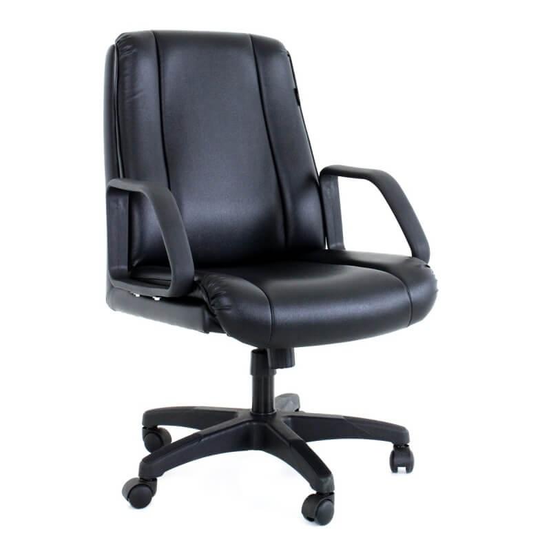 เก้าอี้ทำงานทั่วไป APEX APT-15