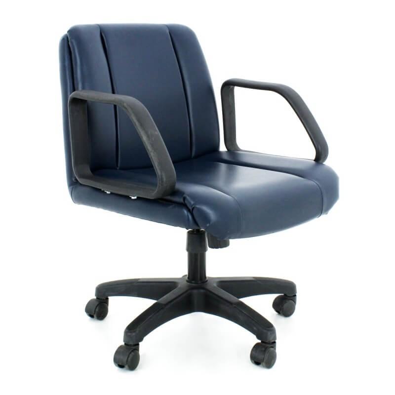 เก้าอี้ทำงานทั่วไป APEX APT-16