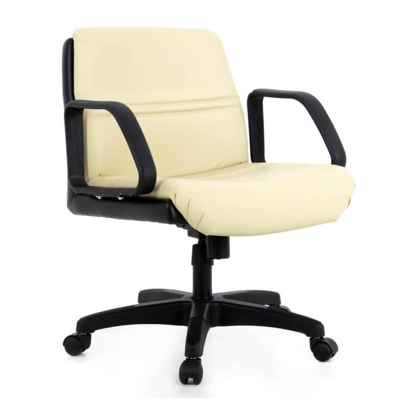 เก้าอี้ทำงานทั่วไป APEX APT-28