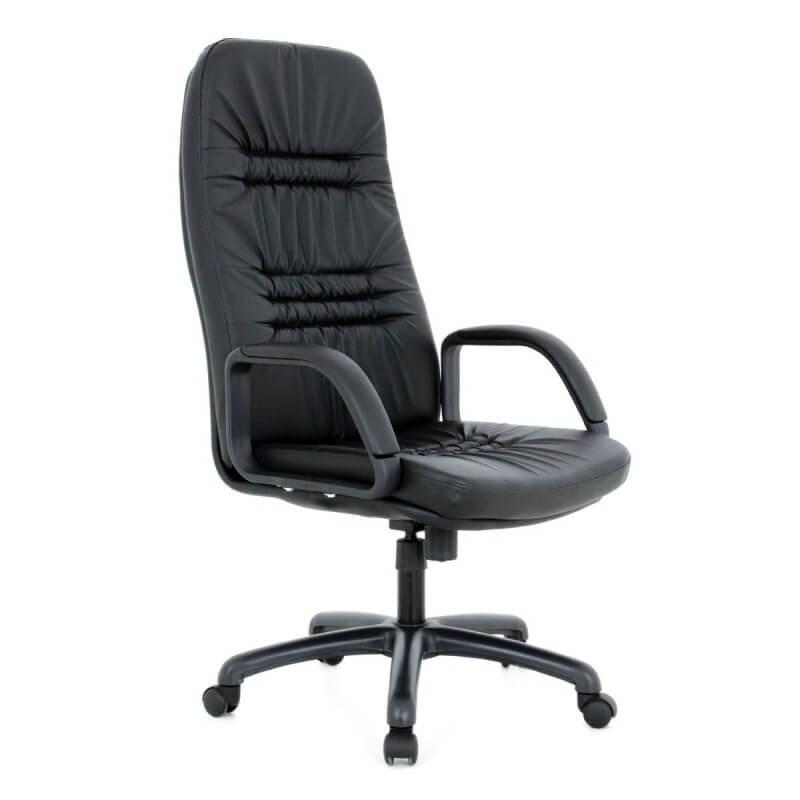 เก้าอี้ทำงานทั่วไป APEX APT-35