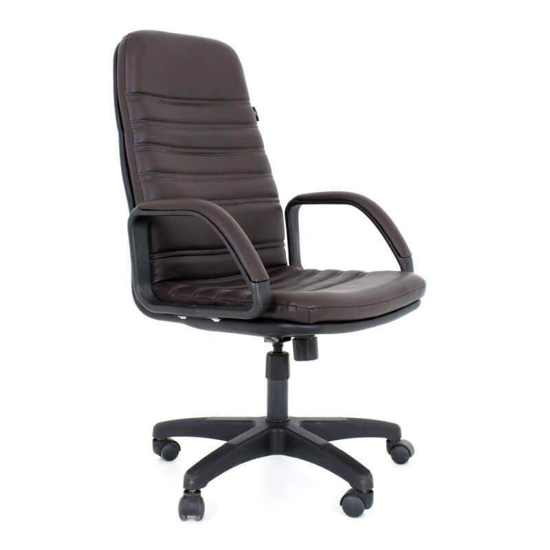 เก้าอี้ทำงานทั่วไป APEX APT-38