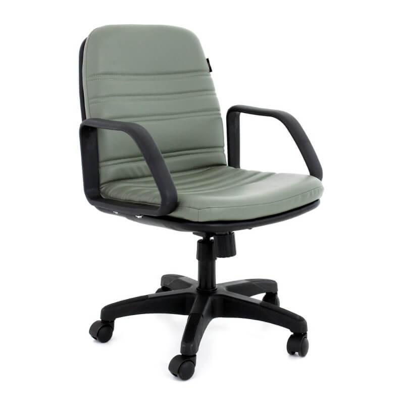 เก้าอี้ทำงานทั่วไป APEX APT-40