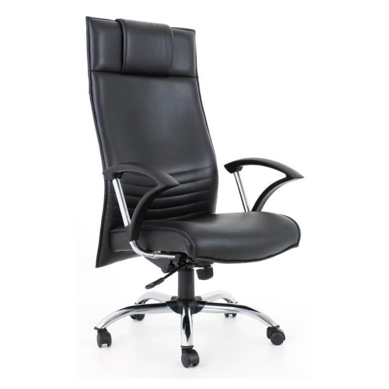 เก้าอี้ทำงานทั่วไป ASAHI SC-01