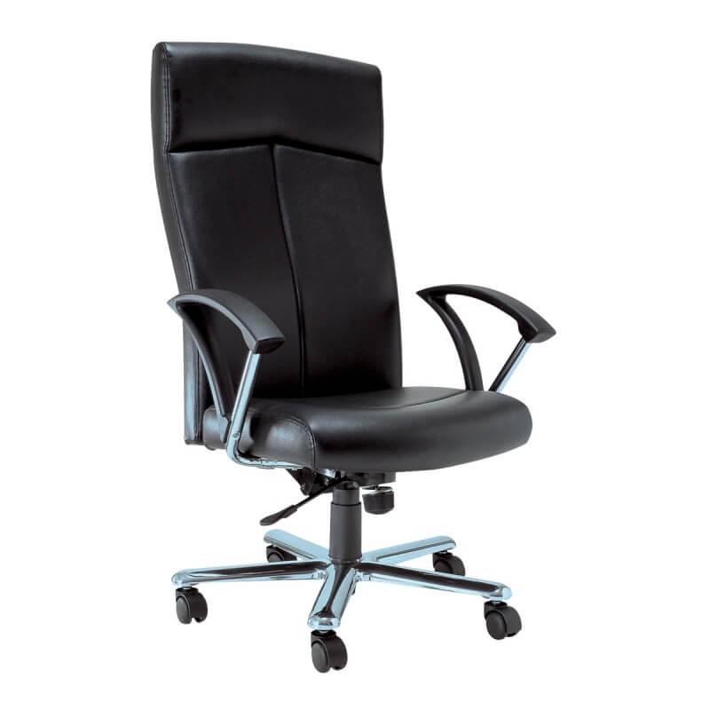 เก้าอี้ทำงานทั่วไป ASAHI SC-06
