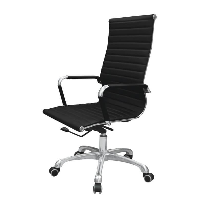 เก้าอี้ทำงานทั่วไป APEX CK089A-1
