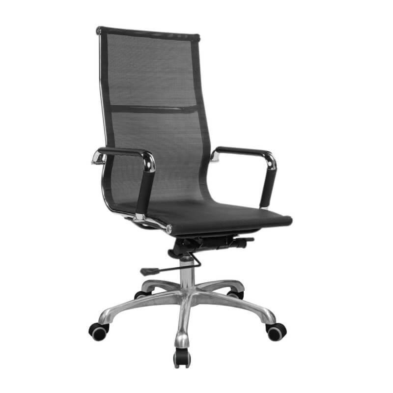 เก้าอี้ทำงานทั่วไป APEX CK008A