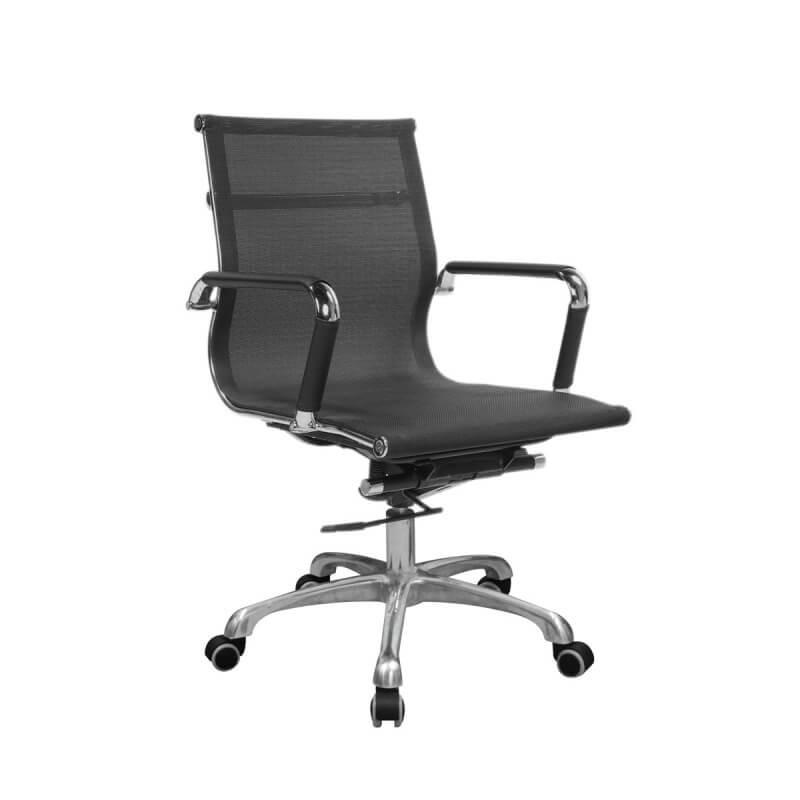 เก้าอี้ทำงานทั่วไป APEX CK008B
