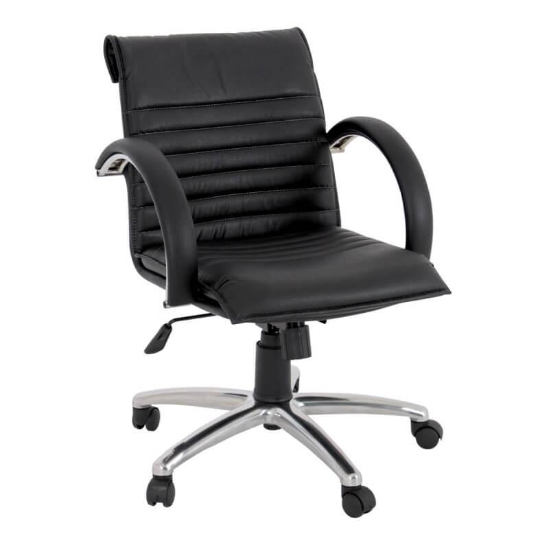 เก้าอี้ทำงานทั่วไป APEX C-207