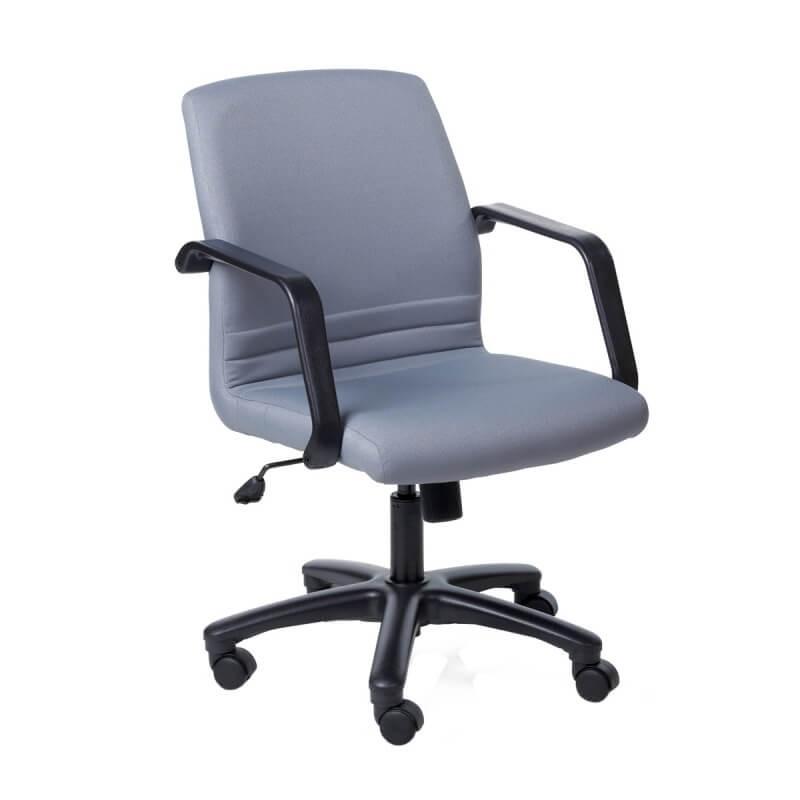 เก้าอี้ทำงานทั่วไป FORTE F-8