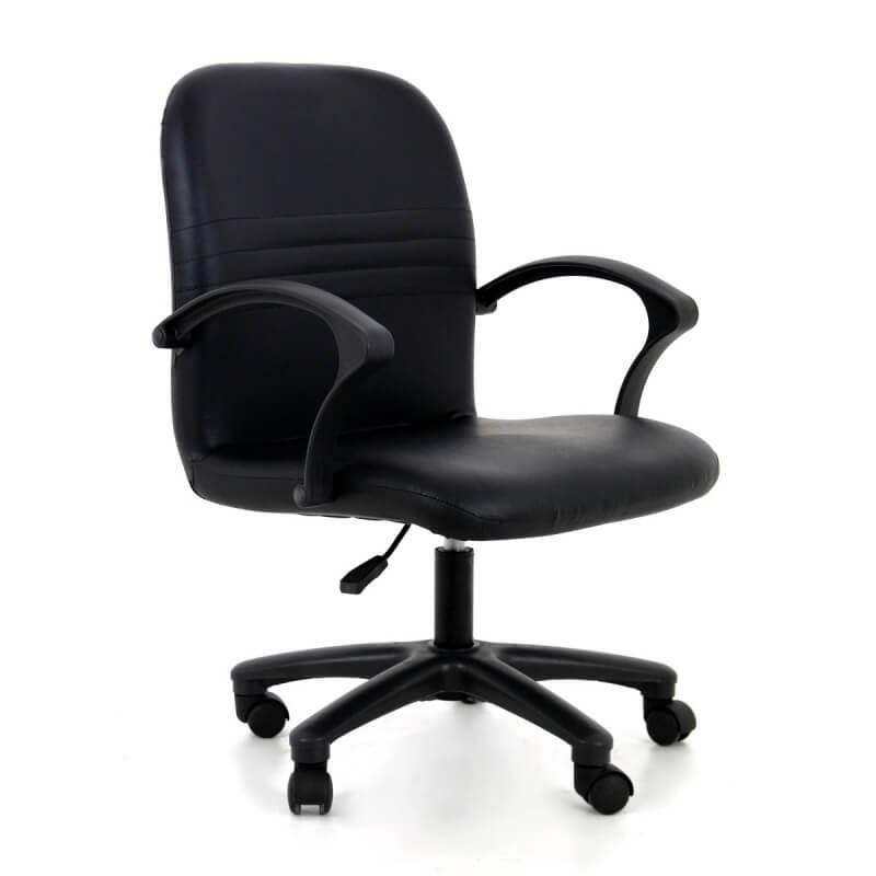เก้าอี้ทำงานทั่วไป APEX 1200-L