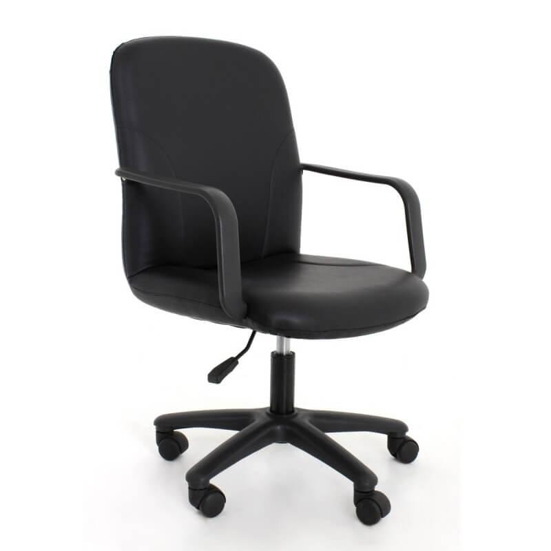 เก้าอี้ทำงานทั่วไป APEX 3355