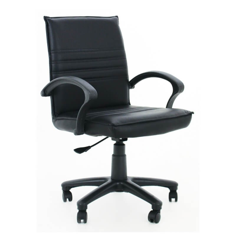 เก้าอี้ทำงานทั่วไป APEX MKS-34