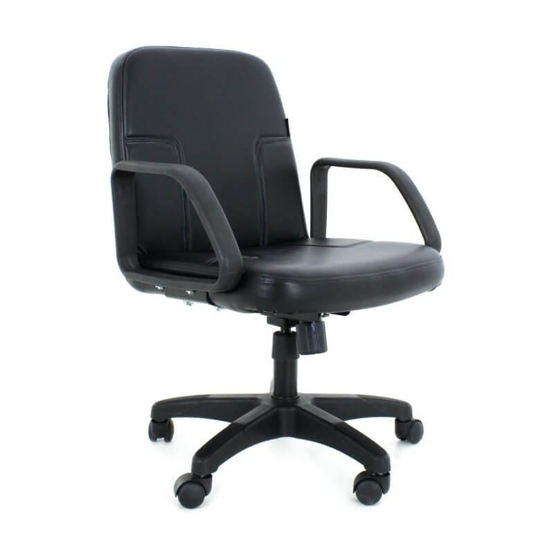 เก้าอี้ทำงานทั่วไป APEX APT-61
