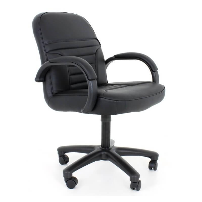 เก้าอี้ทำงานทั่วไป APEX PR-105