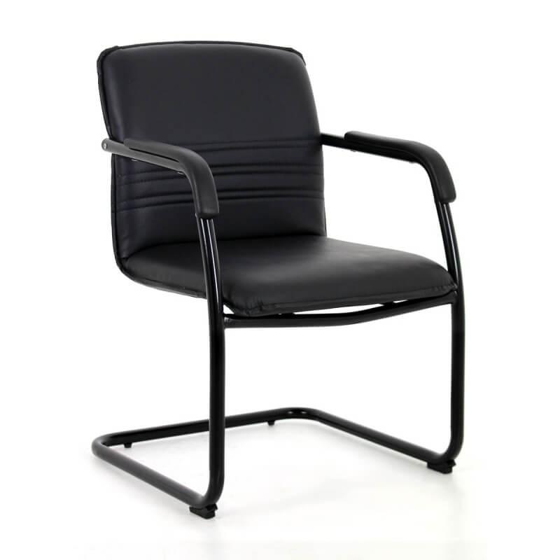 เก้าอี้ผู้มาติดต่อ APEX 11-AV©