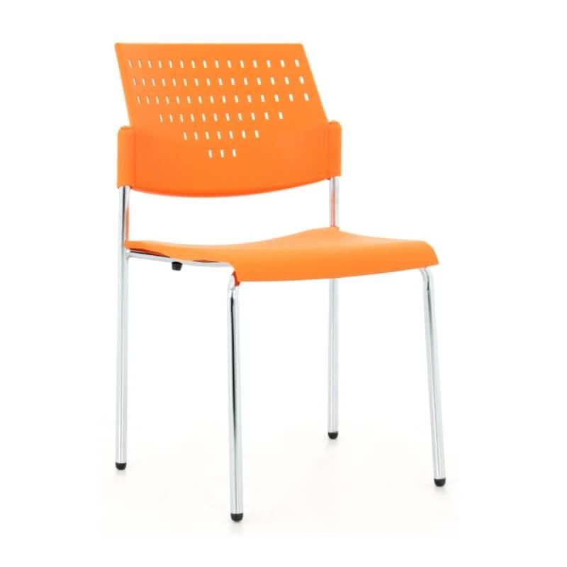 เก้าอี้เอนกประสงค์ APEX AVC-611