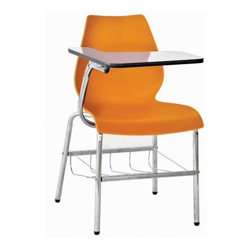 เก้าอี้เลคเซอร์APEX AVC-803