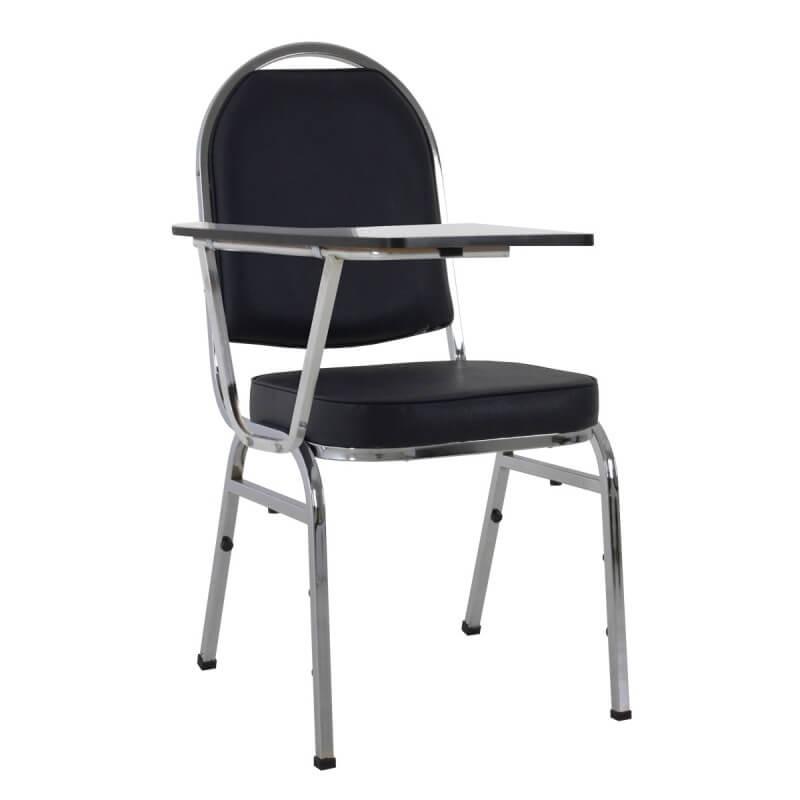 เก้าอี้เลคเซอร์ APEX CML-014