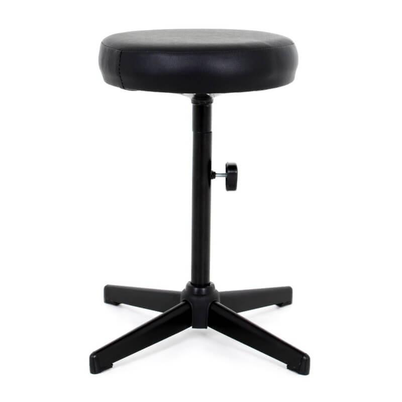 เก้าอี้บาร์ APEX APC-406