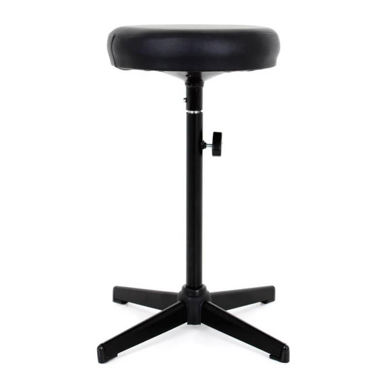 เก้าอี้บาร์ APEX APC-407