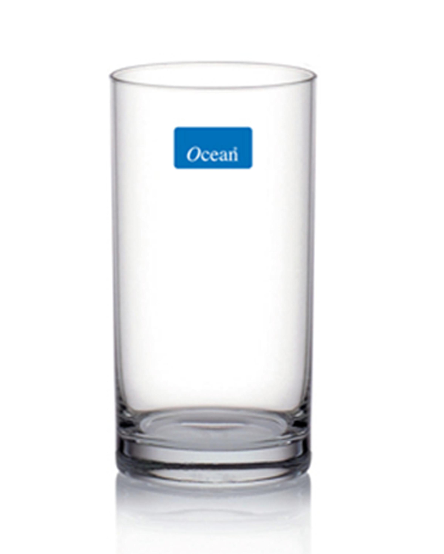 แก้วน้ำโอเชียล 208 ml. B01210 (1x6)