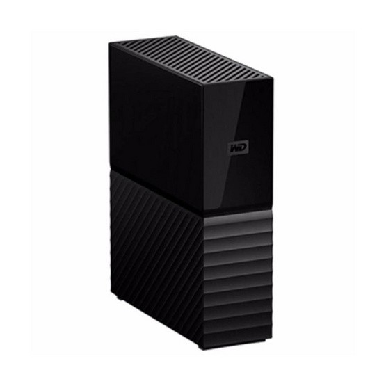 Seagate external harddisk  8TB STEL8000300