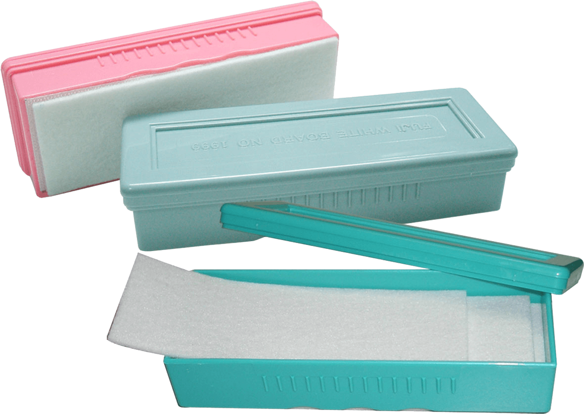 Robin 1999 Whiteboard Eraser