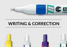 Writing & Correction